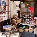 嵐山  竹乃店