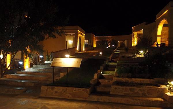 7.15 MDC夜景