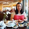 安塔麗雅 AKRA BARUT HOTEL 晚餐