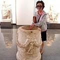 7.18 阿芙羅迪西亞 古城 博物館 (7).JPG