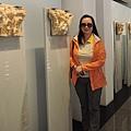 7.18 阿芙羅迪西亞 古城 博物館.JPG