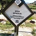 7.19 EFES 阿蒂密斯神殿 (1).JPG