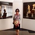 7.18 阿芙羅迪西亞 古城 博物館 (8).JPG