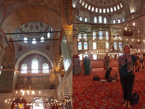 7.20藍色清真寺 1-1.jpg