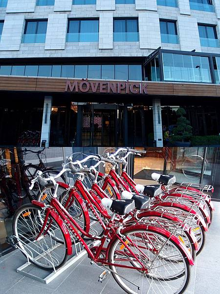 7.21 MOVEPICK 飯店.jpg