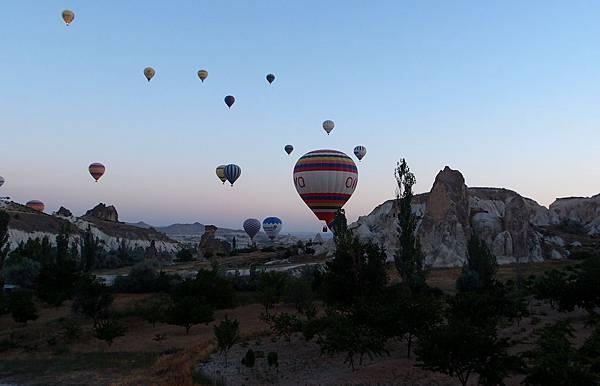 7.15卡帕多奇亞-熱氣球 (4).JPG