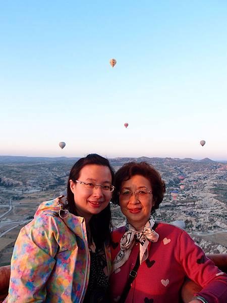 7.15卡帕多奇亞-熱氣球 (9).JPG