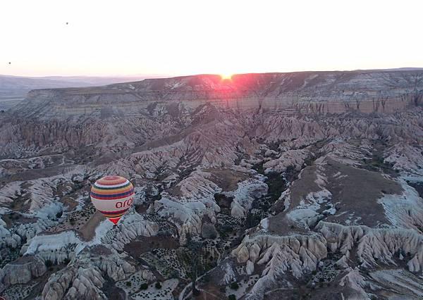 7.15卡帕多奇亞-熱氣球 (6)