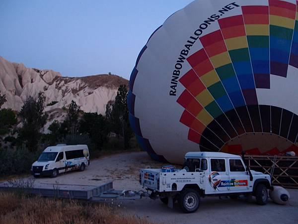 7.15卡帕多奇亞-熱氣球 (2).JPG