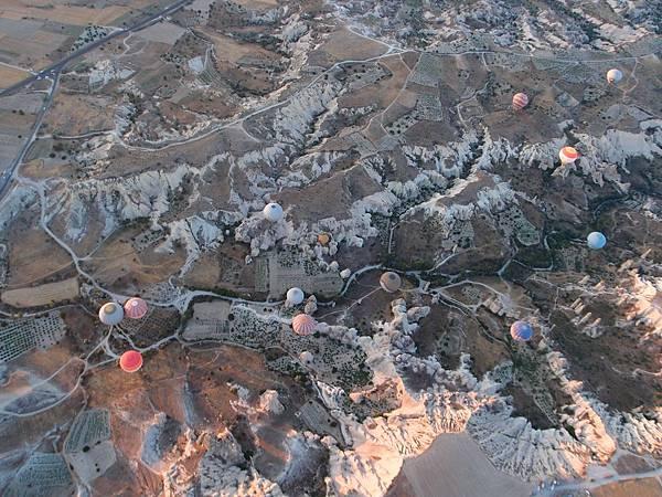 7.15卡帕多奇亞-熱氣球 (20).JPG