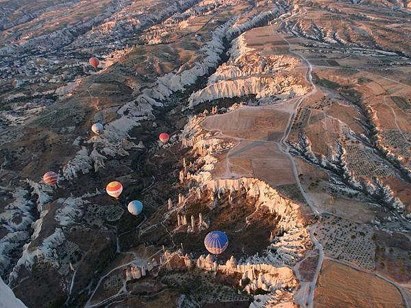 7.15卡帕多奇亞-熱氣球 (23).JPG