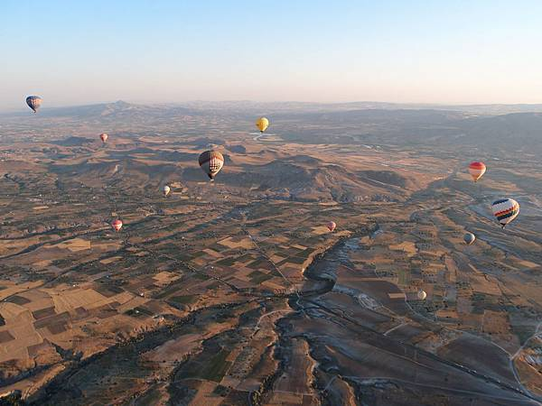 7.15卡帕多奇亞-熱氣球 (35).JPG