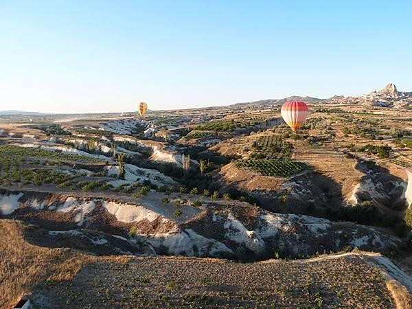 7.15卡帕多奇亞-熱氣球 (42).JPG