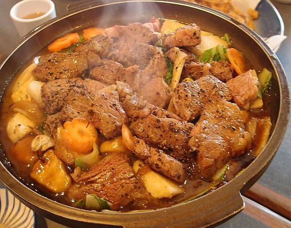 陶板牛肉 (3).JPG