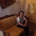 7.14 MDC 洞穴旅館 (20).JPG