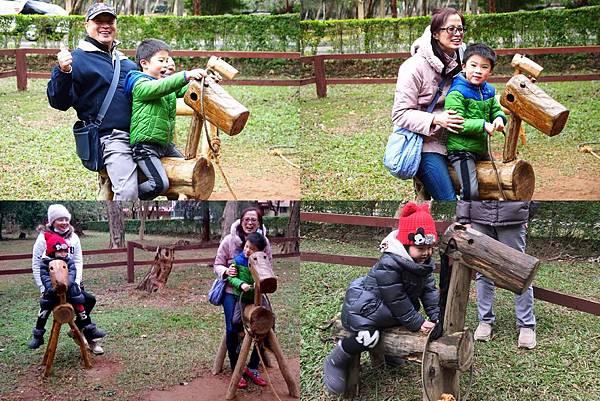 3(8)騎馬.jpg