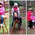 3騎馬.jpg