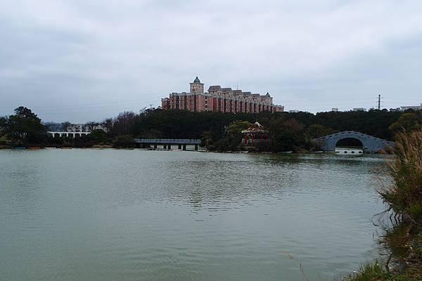 純青湖.jpg