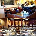 法式甜點店.jpg