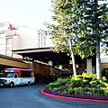 7.6Marriott Seattle Airport (52).JPG
