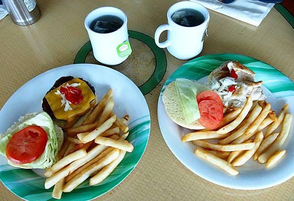 14F  漢堡吧 (5)