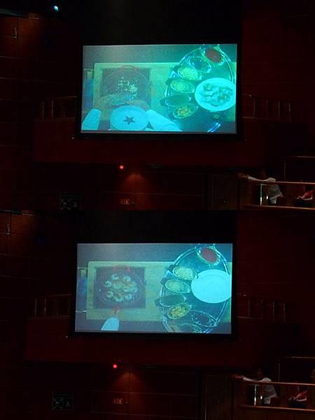 0714主廚烹飪表演秀 (2).jpg