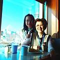 0715溫哥華早餐 (1).jpg