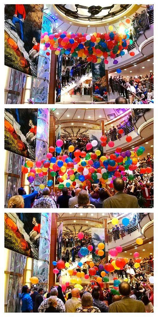 氣球派對.jpg