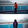 哈伯冰河1-2.jpg