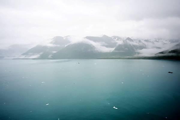 哈伯冰河 (4).jpg