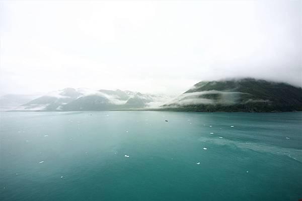哈伯冰河 (5).JPG