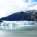 瑪格瑞冰河  (1).JPG