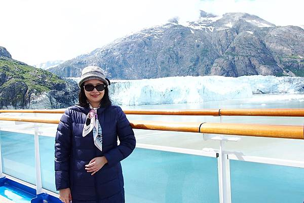 瑪格瑞冰河  (5).jpg