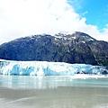 瑪格瑞冰河  (4).JPG