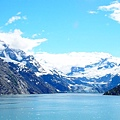 Lamplugh Glacier (39).JPG