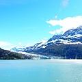 Lamplugh Glacier (13).JPG
