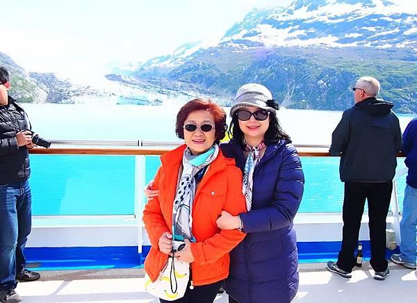 Lamplugh Glacier (17).jpg