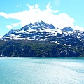 Lamplugh Glacier (20).JPG