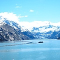 Lamplugh Glacier (35).JPG