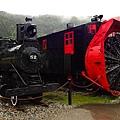 鐵道的鏟雪車 (3).JPG