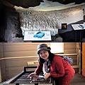 棉田豪冰河遊客中心1-1.jpg
