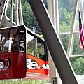 羅伯山纜車 (10).jpg