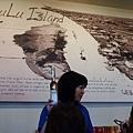 加拿大酒莊 (12).jpg