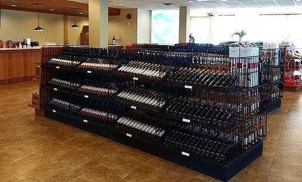 加拿大酒莊 (11).jpg