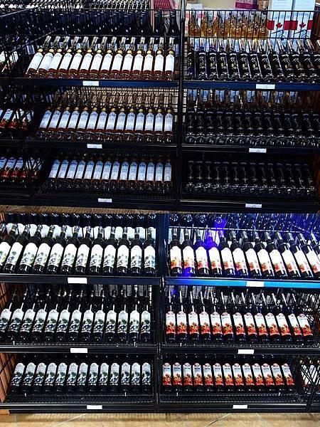 加拿大酒莊 (13).jpg