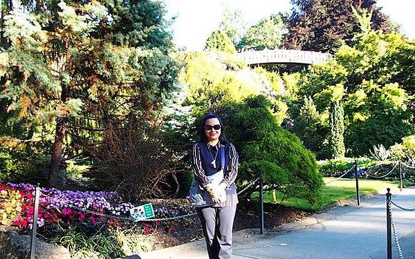 伊莉莎白公園  (6).jpg
