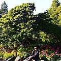 伊莉莎白公園  (5).jpg