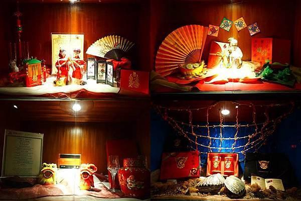 玉麒麟海鮮酒家 (6).jpg