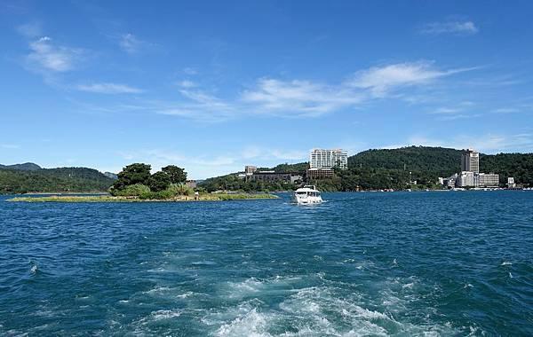 日月潭遊湖 (2).JPG