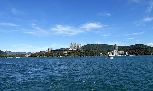日月潭遊湖 (1).JPG
